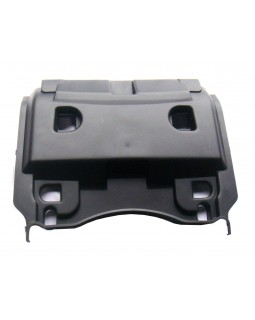 Original back of glove compartment for ATV MOTO 500 DOMINATOR