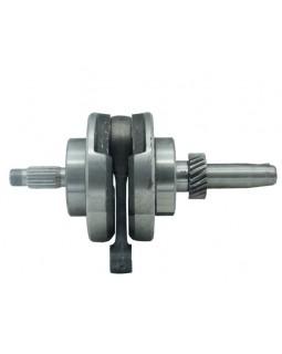Original crankshaft for ATV LIFAN LF200