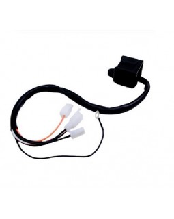 Original CDI ignition module for ATV YAMAHA 80