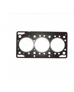Original block head gasket for UTV KAZUMA 800 MAMMOTH