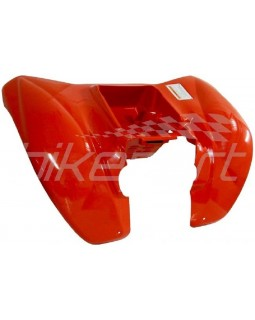 Original rear plastic (fenders) for ATV HONDA TRX250EX SPORTRAX