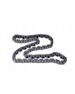 Original engine timing chain for ATV LIFAN 250, 300 DOUBLE