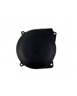 Cover starter for ATVs LUCKY STAR ACCESS SP 250, 300