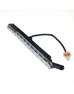 Original Daytime Running Lights (Left or Right) for ATV LINHAI 200D, 300D, 400, 500 - LED