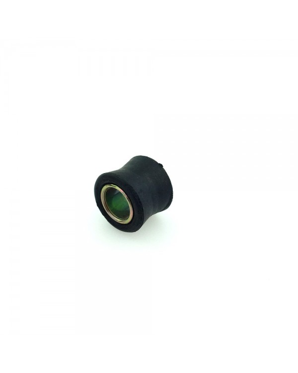 Set of bushings for front shock absorbers for ATV 110, 125, 150, 200, 250 - 12 mm