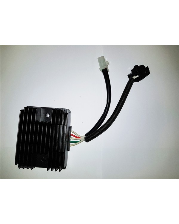 Original voltage regulator for ATV LINHAI 500, 520 V-TWIN
