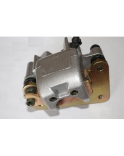 Rear brake caliper assy for ATV YAMAHA WOLVERINE 450
