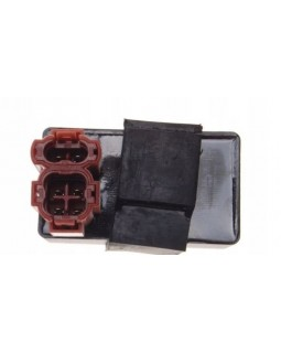 Original CDI ignition module for ATV PATRON SCANER 250