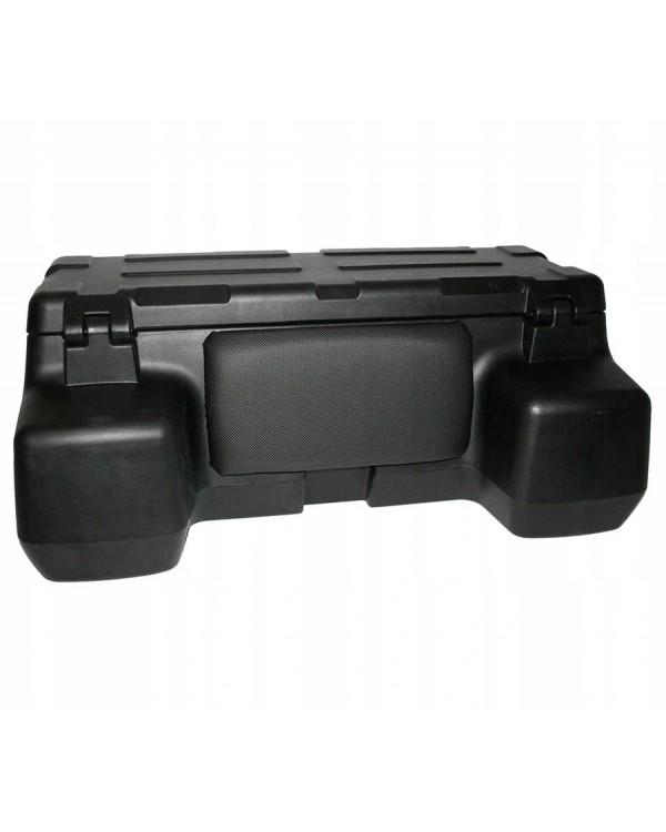 Chest-sofa for KYMCO MXU 500, 700