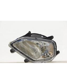 Original front left headlight for ATV KYMCO MXU 500
