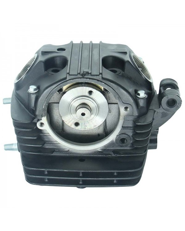 Original cylinder head Assembly for ATV LIFAN 250