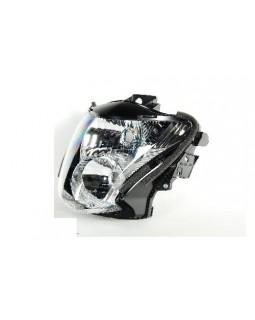 Original front headlight for Honda CB 600 F Hornet motorcycle