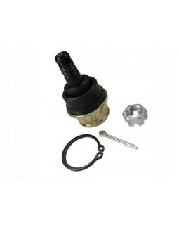 Original ball bearing for ATV KEEWAY GTX 300