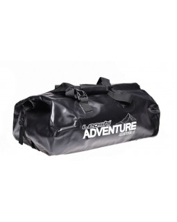 Bag Luggage waterproof LEOSHI for any ATV