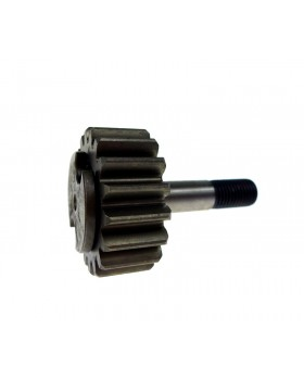 Transmission mode gear for ATV LUCKY STAR ACCESS SP 250, 300, 400 ATVs