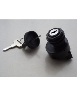 Ignition switch for ATV POLARIS SPORTSMAN 500