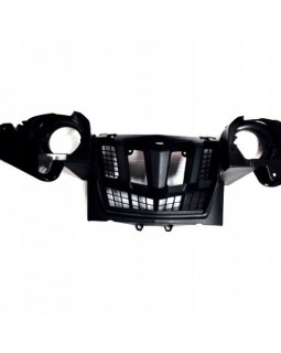 Original front grille for ATV YAMAHA GRIZZLY 550, 700