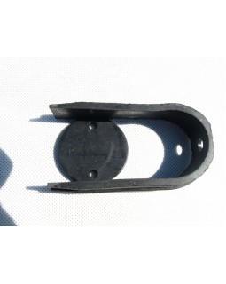 Original Shoe chains for ATV Shineray 250 ST9E, STXE