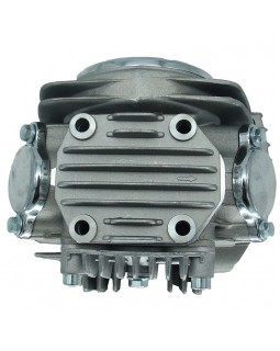 Original cylinder head Assembly for ATV LIFAN 125