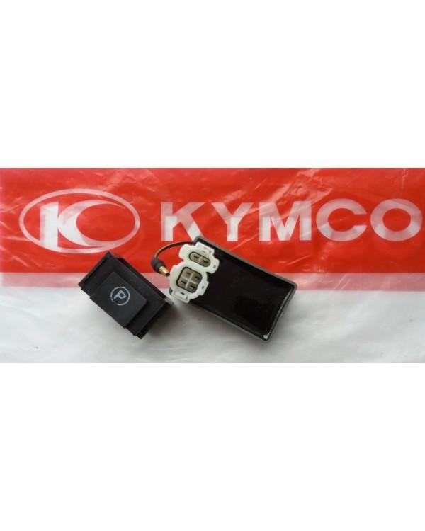 Original light control module for ATV Kymco MXU 150, 250, 300