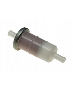 Original fuel filter for ATV KEEWAY GTX 300