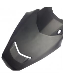 Original Front Body Cover (hood) for ATV LINHAI 400B