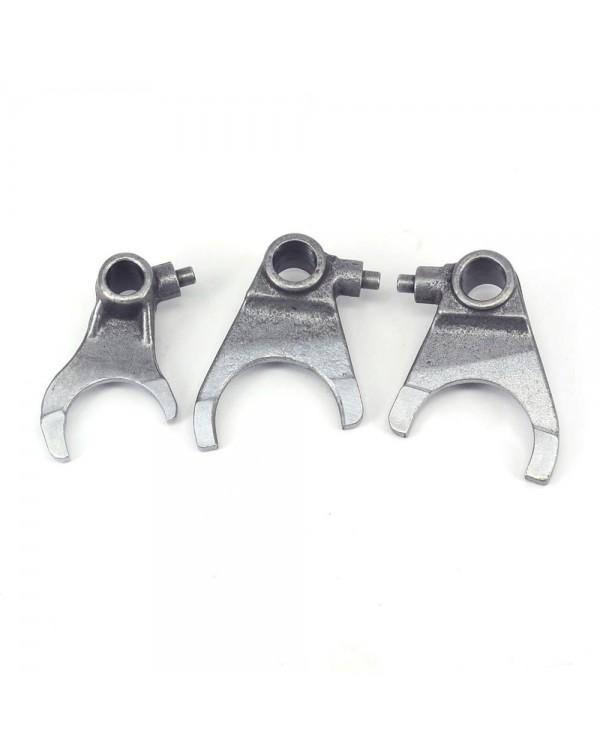 Original gear shift fork kit for ATV Mikilon 250
