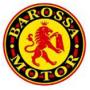 BAROSSA MOTOR