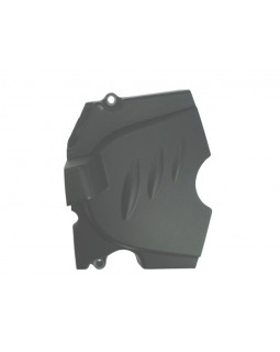 Cover to protect the leading star for ATV Bashan 200, 250 for painting