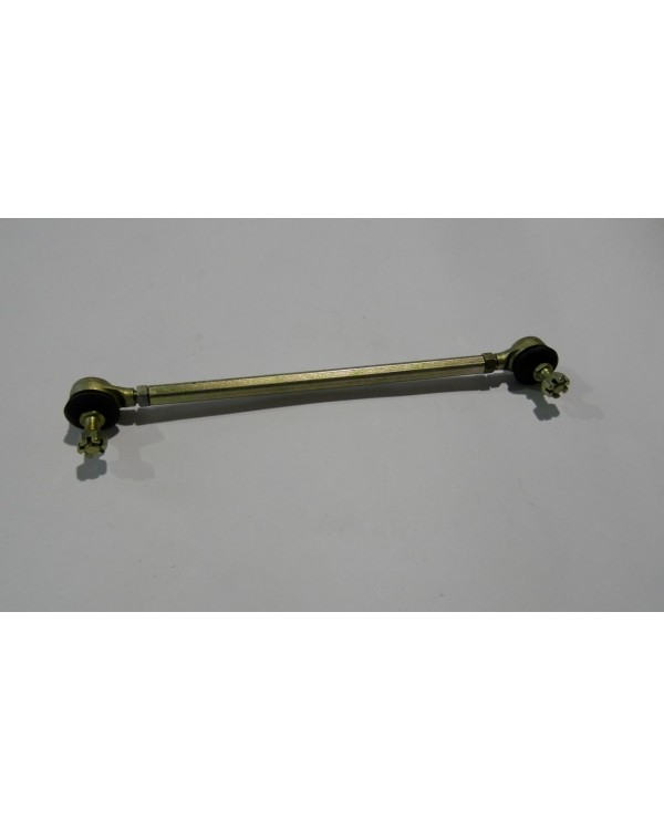 Tie rod Assembly for ATV Bashan 150, 200, 250