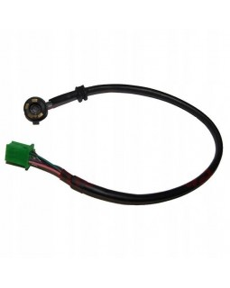 Gear shift and display sensor for ATV BASHAN BS110S-2