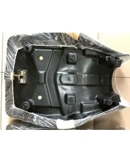 Оригинальное сидение для ATV LINHAI 400D нового образца