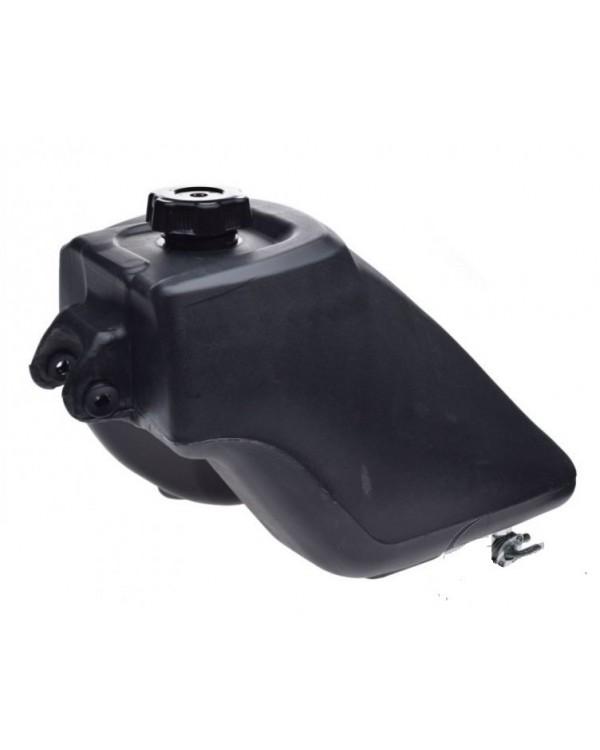 Fuel tank for ATV brands ATV 110, 125, 150, 200 universal