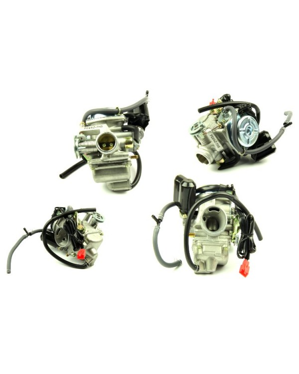 Carburetor for ATV 150cc 4T