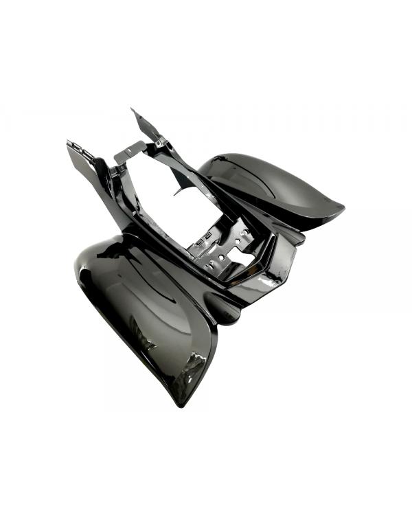 Rear body for ATV ATV Blade Fox, Eagle 150, 200, 250