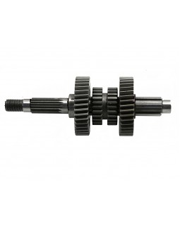 Gearbox drive shaft Assembly for ATV 150