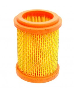 Air filter (cartridge) for ATV SHINERAY XY250ST-9C