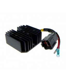 Voltage regulator for ATV LUCKY STAR ACCESS SP 250, 300, 400