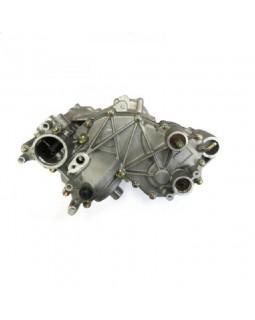 Original gearbox for ATV BRP CAN AM OUTLANDER 1000