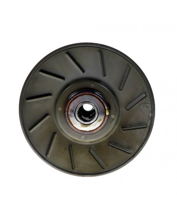 Pulley gear (clutch) for ATV 250, 300, 400, 450