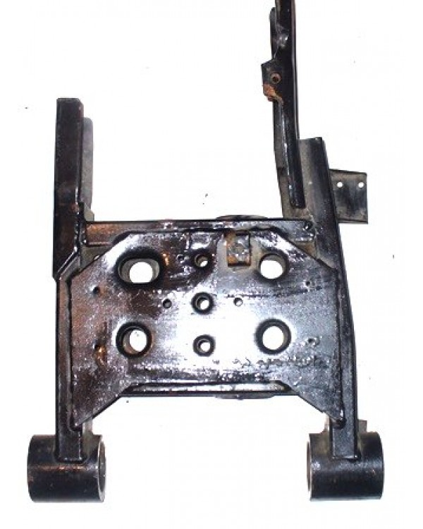 Rear pendulum (bridge) for LINHAI ATV 260, 300