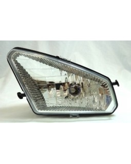 Original front right headlight for ATV Polaris Sportsman 300, 450, 500, 700, 800