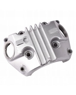 Valve Cover for ATV 250 with 169FMM engines