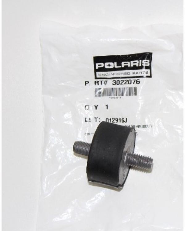 Pillow engine for POLARIS ATV MAGNUM 325, 330, 500