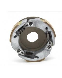 Original CVT clutch for ATV KYMCO MAXXER, MONGOOSE 50, 90