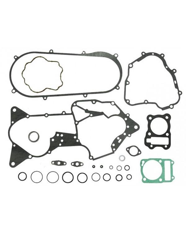 Gasket set engine for ATV KYMCO MXU, MXER 150