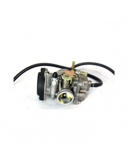 Original carburetor for zs250gs motorcycle