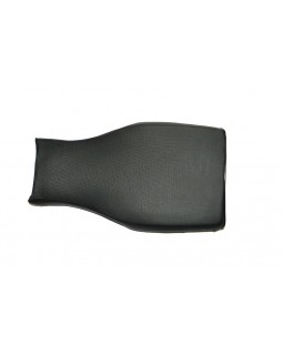 Original seat for ATV 125, 150, 200 version U