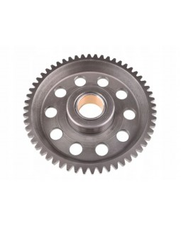 Large Intermediate Starter Gear for ATV 250 with 169FMM Engines