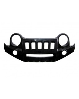 Original front grille for ATV CROSS 200